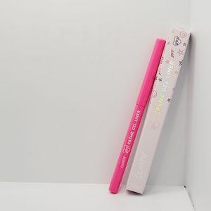 Colourpop | 🎀 INSOMNIAC | Creme gel liner | BN